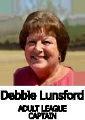 SCTA-Debbie_Lunsford_F