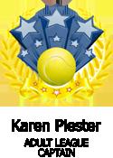 SCTA-Karen_Piester_F