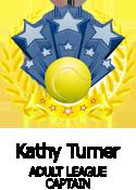 SCTA-Kathy_Turner_F