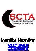 SCTA_Adult_LLC-Jennifer_Hazelton