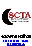 SCTA_JTT_Coordinator-Roxanne_Balboa