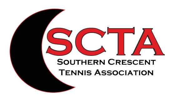 SCTA_logo