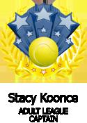 SCTA_Stacy_Koonce_F