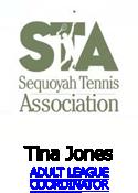 Sequoya_LLC_Tina_Jones_F