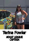 Sequoyah_Capt_Terina_Fowler_F