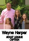 Sequoyah_Capt_Wayne_Harper_F