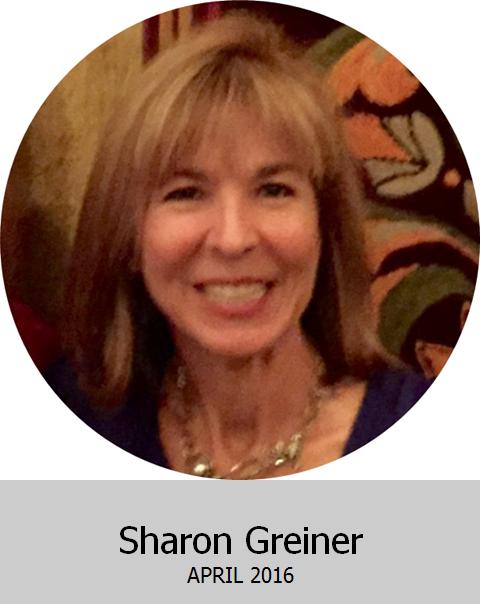 Sharon_Greiner_Page_Rev