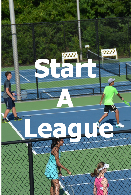 Start_a_League_Tile