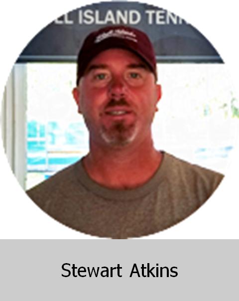 Stewart_Atkins_Cv