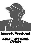 SWGA_Cpt_Amanda_Moorhead
