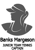 SWGA_Cpt_Banks_Margeson