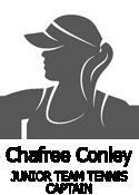 SWGA_Cpt_Chafree_Conley