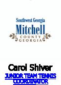 SWGA_LLC_Carol_Shiver