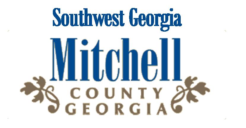 SWGA_Mitchell