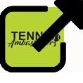 TA_Application_Link