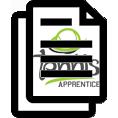 tennis_apprentice