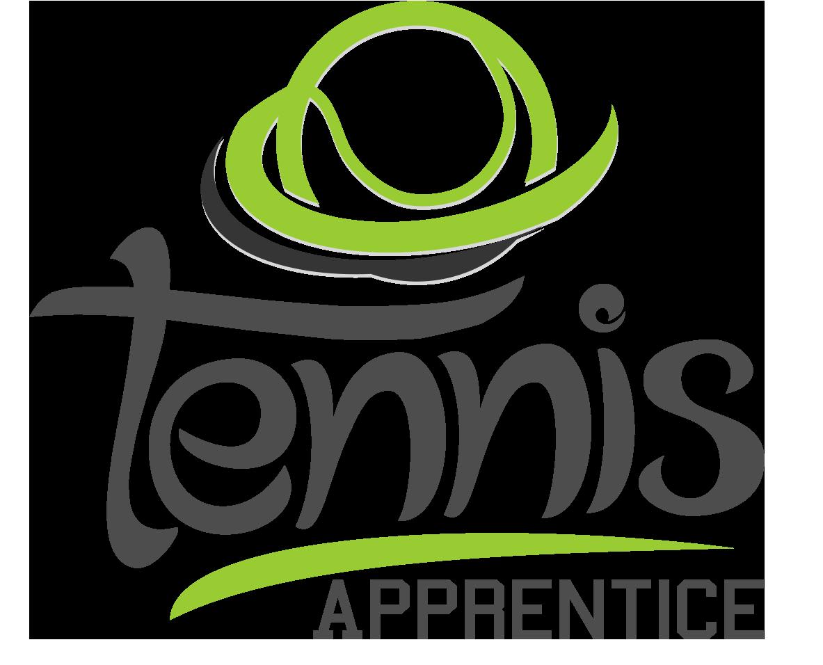 TennisApprenticeVFINAL