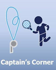 Tile_Captains_Corner_2