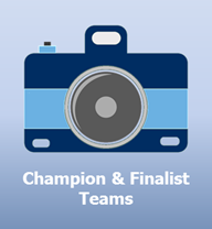 Tile_Champion___Finalist_Teams