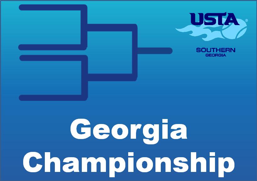 Tile_Championship