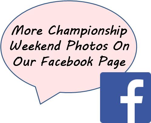 Tile_Facebook