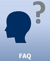 Tile_FAQ