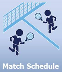 Tile_Match_Schedule