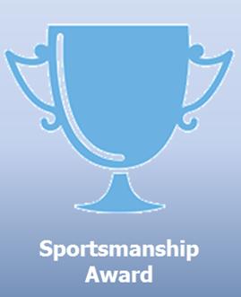 Tile_Sportsmanship
