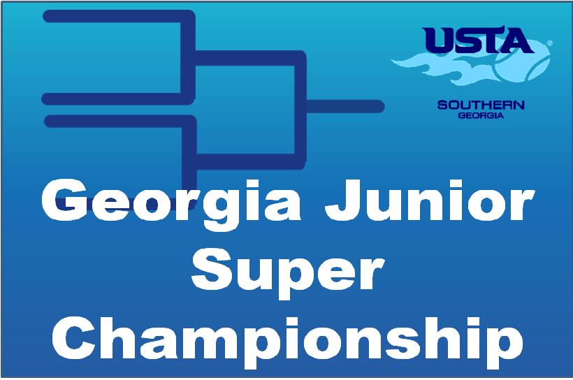 Tile_Super_Championship