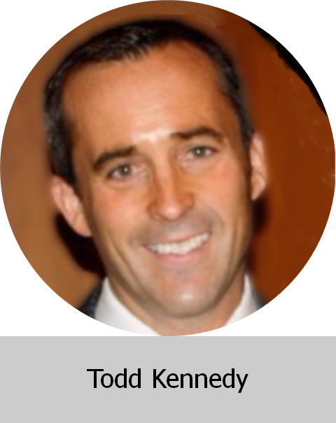 Todd_Kennedy_Cv
