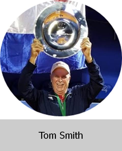 Tom_Smith_Cv