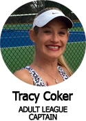 Tracy_Coker_-_ACE