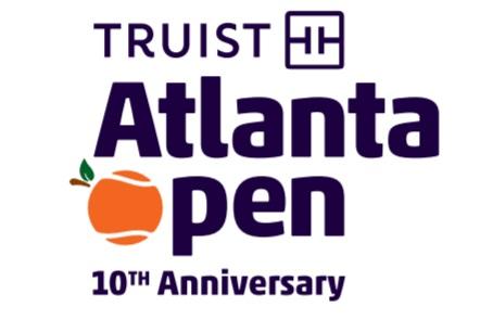 Truist_Logo2