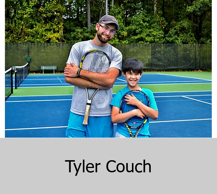 Tyler_Couch_PNG_Combined_1
