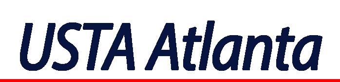 USTA_Atlanta