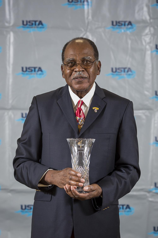 USTA_Awards_AAA4237