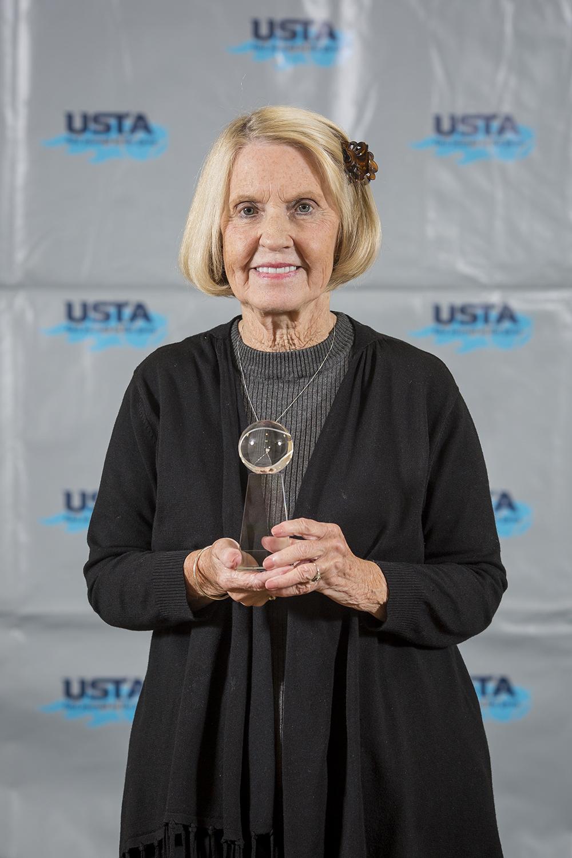 USTA_Awards_AAA4349