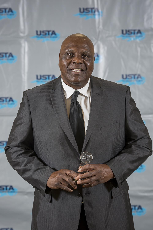 USTA_Awards_AAA4378