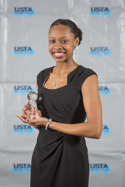 USTA_Awards_AAA4392