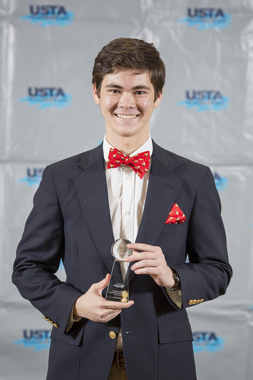 USTA_Awards_AAA4399