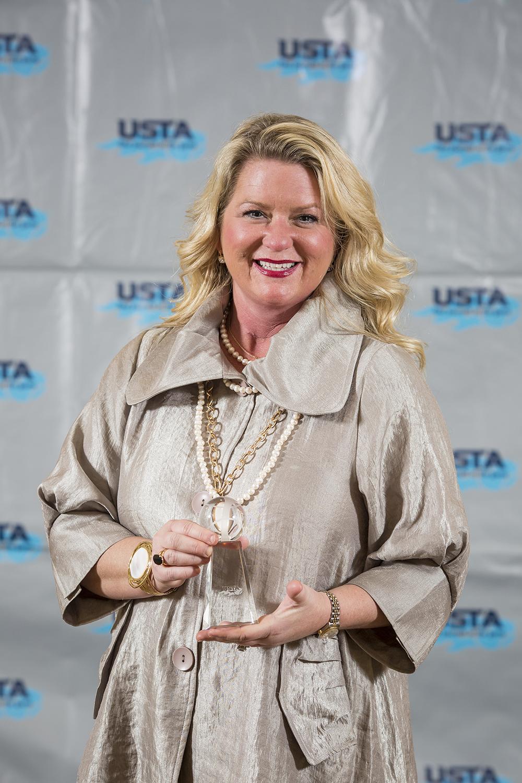 USTA_Awards_AAA4444
