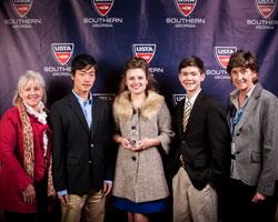 USTA_Awards_Banquet_2014-101SMALL