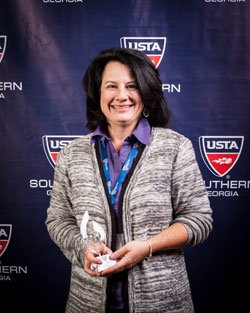 USTA_Awards_Banquet_2014-105SMALL