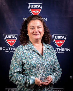 USTA_Awards_Banquet_2014-108SMALL