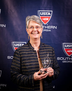 USTA_Awards_Banquet_2014-111SMALL