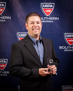 USTA_Awards_Banquet_2014-113SMALL