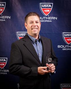 USTA_Awards_Banquet_2014-113SMALL
