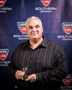 USTA_Awards_Banquet_2014-117SMALL