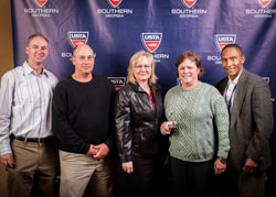 USTA_Awards_Banquet_2014-120SMALL
