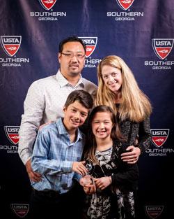 USTA_Awards_Banquet_2014-126SMALL